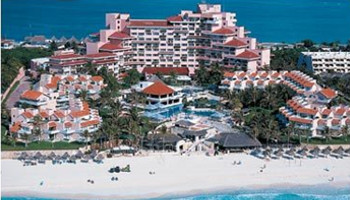 Directions From Cancun International Airport To Omni Cancun Hotel